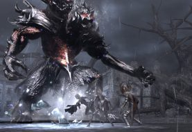 Soul Sacrifice 1.10 Update Now Live; Offers free DLCs and more
