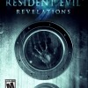Resident Evil Revelations (HD) Review