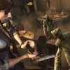 Resident Evil Revelations Wii U version gets free DLC