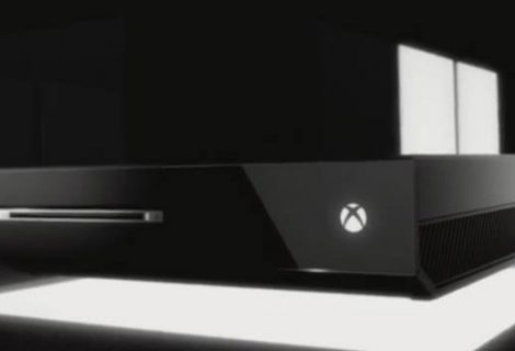 Microsoft to introduce 15 Exclusive Xbox One games; 8 Brand New IPs