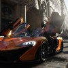 forza 5 xbox one screenshot