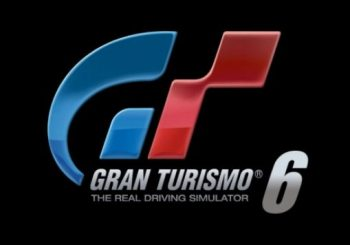 Gran Turismo Movie Is Real As Sony Confirms It
