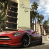 grand theft auto v car list