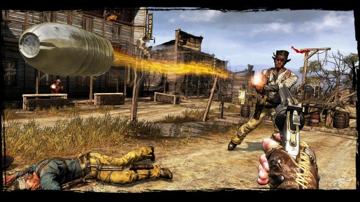 gunslinger5