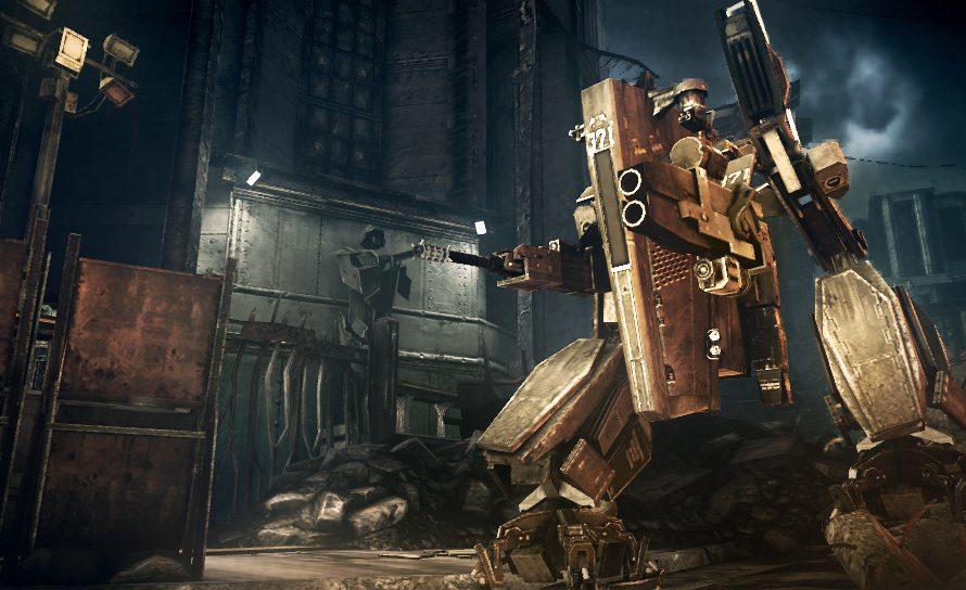 Killzone Mercenary receives another big patch