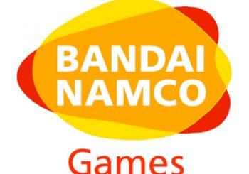 Namco Bandai Posts Healthy Looking Annual Results