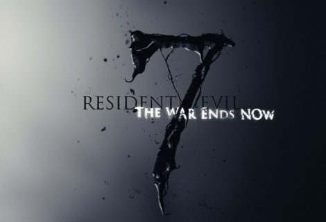 Rumor: Resident Evil 7 Expected To Be Announced At E3 2014