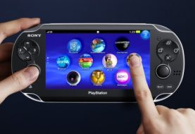 5 PS Vita Games to play this Summer