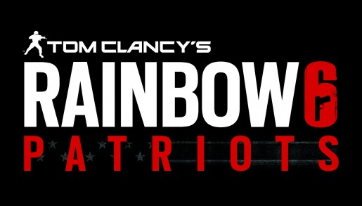 rainbow 6 patriots in limbo