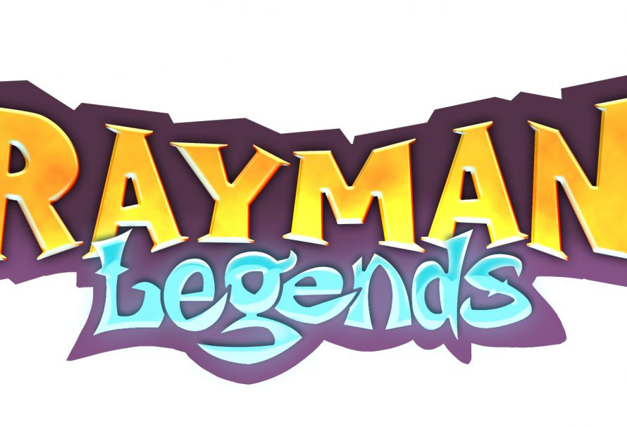 Rayman Legends Is Coming To The PS Vita