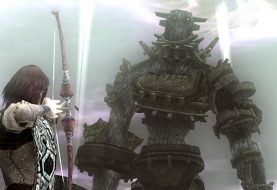 Demon's Souls And Shadow of the Colossus Free For PlayStation Plus Members