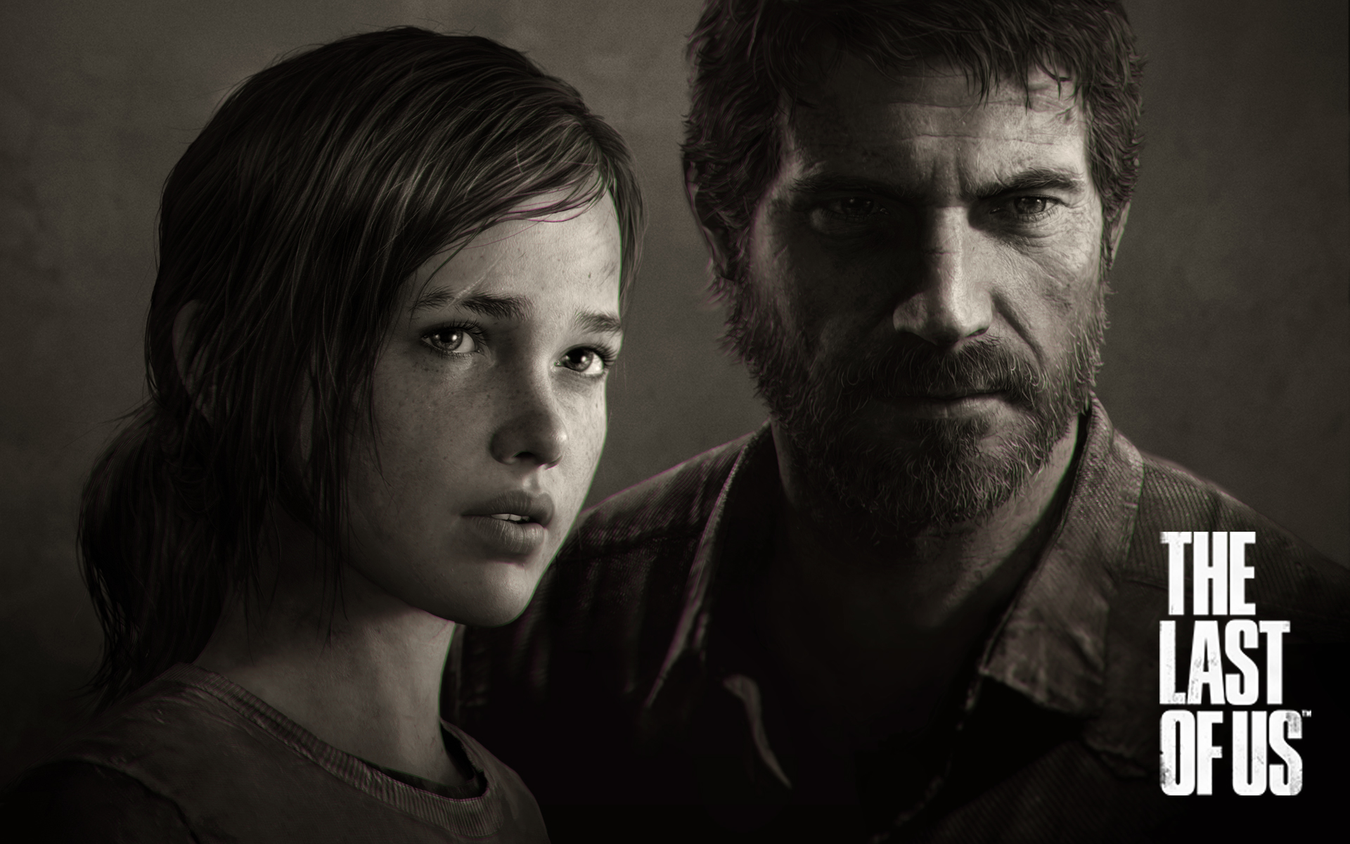the last of us to have single player dlc