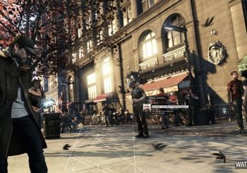 Watch Dogs Gameplay Series Part 1 Video Released