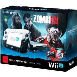 wii u gets props over xbox one on ebay