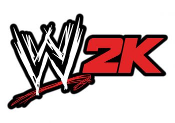 WWE Hopes WWE 2K14 Has A High Metacritic Score