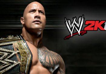WWE 2K14 Release Date And Platforms Slammed