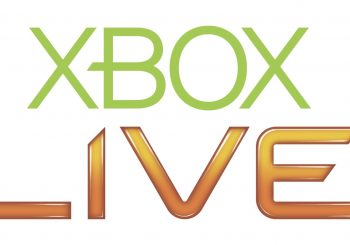 Keep Calm As Xbox LIVE Was Not Hacked