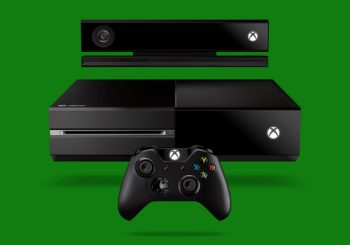 Xbox One Gift Guide 2013