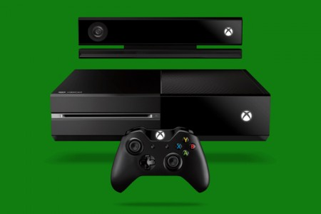 xbox one console not region free