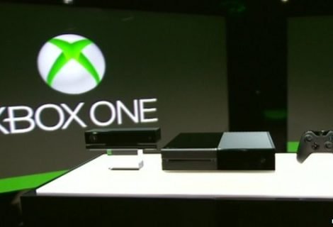 Xbox One finally drops DRM, region locking, and always-online feature