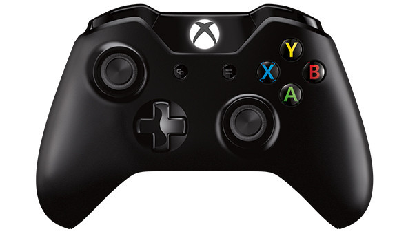 Xbox One Controller Is Reportedly Very Durable