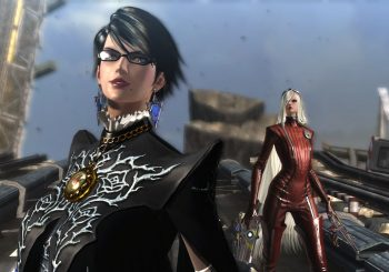 First Two Bayonetta Games Could Be Released For Nintendo Switch