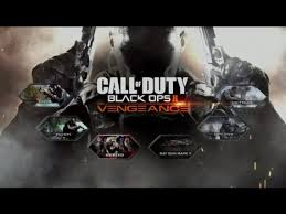 Call of Duty: Black Ops 2 'Vengeance' DLC lands on Xbox 360 this July