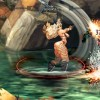 Dragon's Crown Ships Over 800,000 Copies