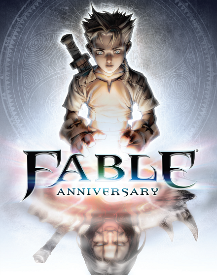 Fable: Anniversary Screenshots Released Ahead of Reveal