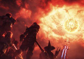 Final Fantasy XIV: A Realm Reborn Beta Phase 3 dates detailed