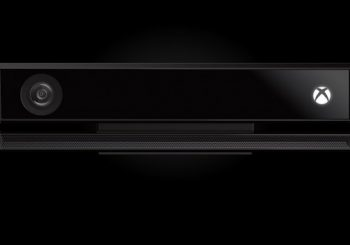 Congress Proposes Bill that May Affect the Kinect 2.0