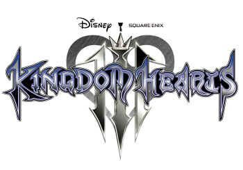 Kingdom Hearts 3 story detailed, taking place after Kingdom Hearts 3D