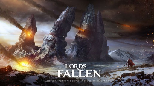 LordsOfTheFallenhires