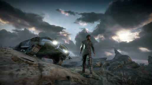 Mad-Max-E3