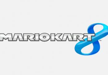 E3 2013: Nintendo Release New Mario Kart 8 Trailer