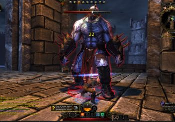 Neverwinter officially goes live this June 20th; new content detailed