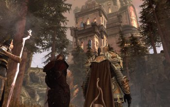 Neverwinter getting an Alchemy profession this Thursday