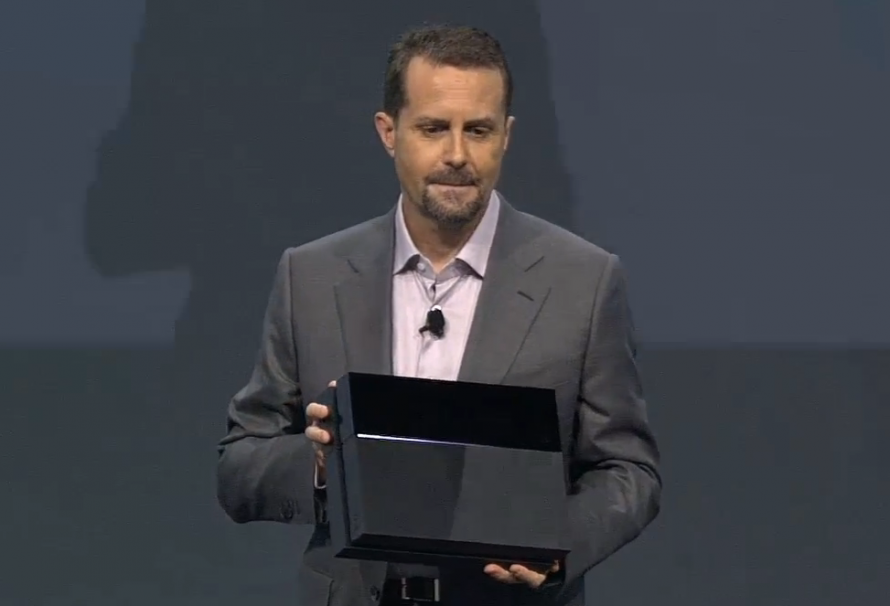 PS4 'release plans' to be unveiled at Gamescom 2013