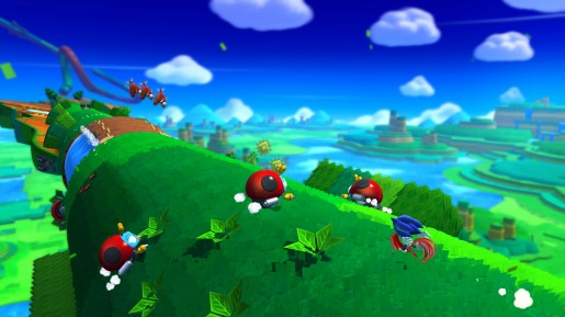 Sonic-Lost-World-Windy-Hill