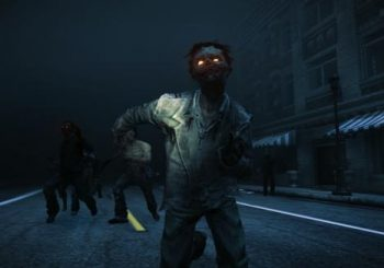 """State of Decay """"Co-Op Multiplayer DLC"""" cancelled"""