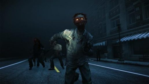 State of Decay Review 01