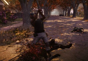 State of Decay sold 250K units within 2 days