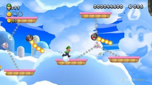 Super Luigi U 01