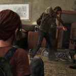 The Last of Us 03