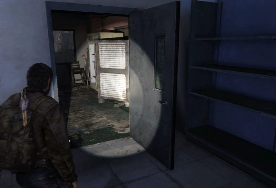 The Last of Us Sells Over 3.4 Million Copies In Less Than A Month