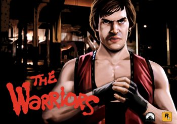 Rockstar Games Releases The Warriors On PSN Store
