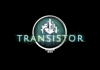 E3 2013: Sony Team Up With Supergiant Games To Bring Transistor To PlayStation 4
