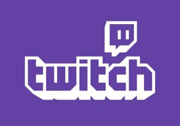Twitch Announces Group Chat Beta Initiative