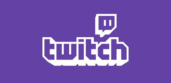 E3 2013: Microsoft Announce Deal With Twitch TV For Xbox One
