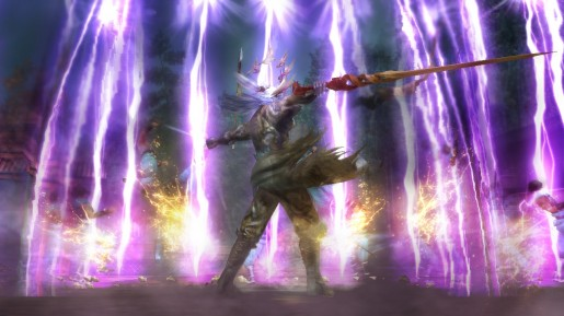 Warriors-Orochi-3-Hyper-Gameplay-6